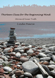 """Thirteen Clues for the Beginning Mind"""