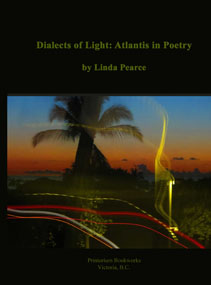 Dialects of Light