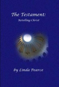 The Testament: Retelling Christ